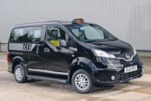 nissan-nv200-taxi-1